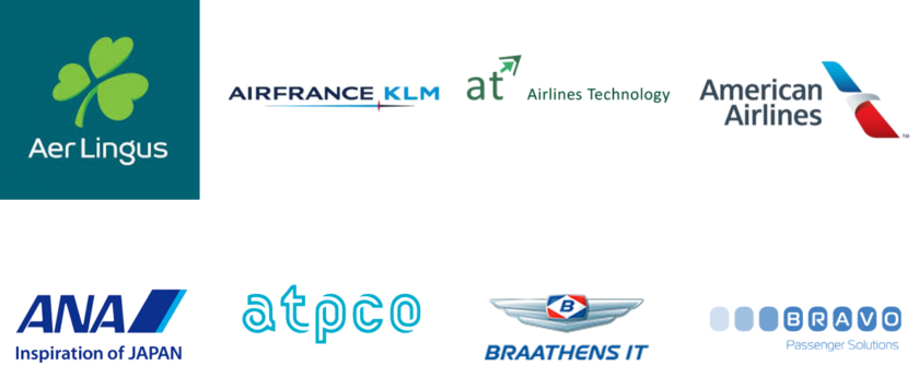 Client Logos Slide 1