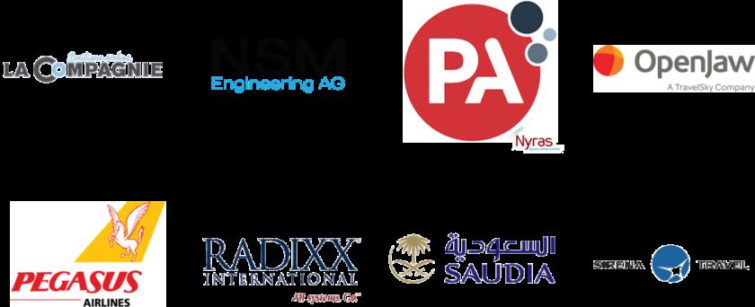 Client Logos Slide 4