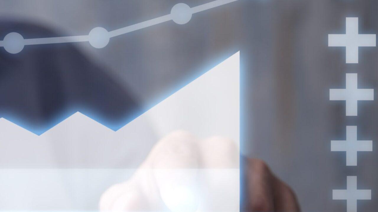 Revenue Management Forecasting